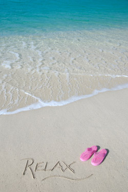 The Ideal Vacation Destination, South Walton Beaches